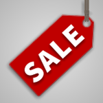 sale_category_icon_150px7